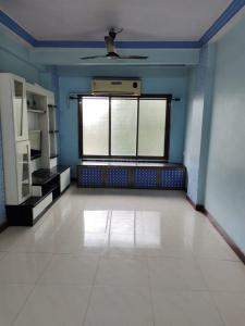 Gallery Cover Image of 600 Sq.ft 1 BHK Apartment for rent in Sarovar, Powai for 25000