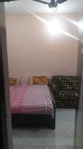 Bedroom Image of PG 4040575 Subhash Nagar in Subhash Nagar