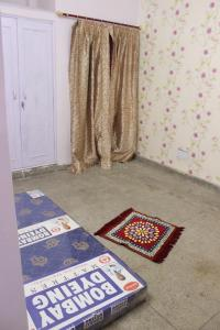 Bedroom Image of PG 4040231 Abhay Khand in Abhay Khand