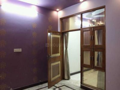 Gallery Cover Image of 465 Sq.ft 1 BHK Apartment for rent in Uttam Nagar for 6500