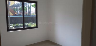 Gallery Cover Image of 500 Sq.ft 1 BHK Apartment for rent in Mukundapur for 12000