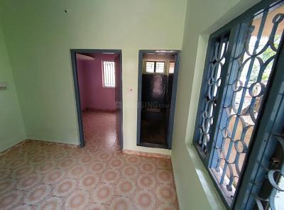 Gallery Cover Image of 750 Sq.ft 1 BHK Apartment for rent in Hennur for 6000