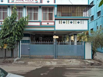 Building Image of Shree Venkat Sai Luxury PG in Wadgaon Sheri