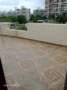 Gallery Cover Image of 1800 Sq.ft 3 BHK Independent House for buy in Ravet for 17500000
