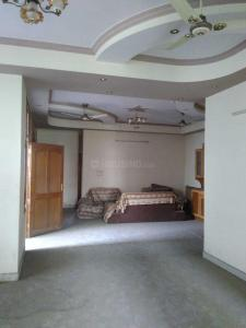 Gallery Cover Image of 900 Sq.ft 2 BHK Independent Floor for buy in Shahdara for 6000000