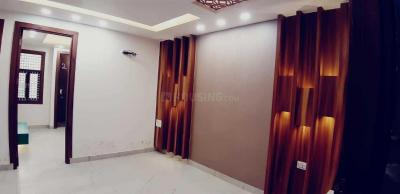 Gallery Cover Image of 840 Sq.ft 3 BHK Apartment for buy in Bharthal for 4989999