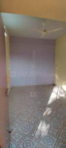 Living Room Image of Durwankur PG in Alandi