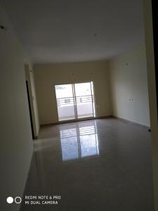 Gallery Cover Image of 900 Sq.ft 3 BHK Independent House for buy in Qutub Shahi Tombs for 6500000
