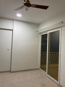 Gallery Cover Image of 9500 Sq.ft 10 BHK Independent House for buy in Sector 14 for 48000000