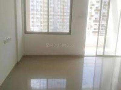 Gallery Cover Image of 1150 Sq.ft 2 BHK Apartment for rent in Tathawade for 12000
