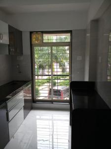 Gallery Cover Image of 1385 Sq.ft 3 BHK Apartment for rent in Mira Road East for 28000