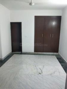 Gallery Cover Image of 1700 Sq.ft 3 BHK Apartment for buy in Sector 23 Dwarka for 14500000