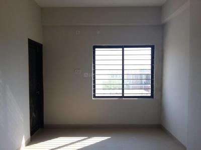 Gallery Cover Image of 600 Sq.ft 1 BHK Apartment for buy in Lasudia Mori for 1085000