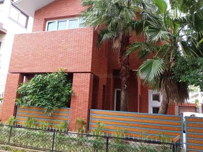 Gallery Cover Image of 2840 Sq.ft 5 BHK Independent House for buy in Salt Lake City for 26000000