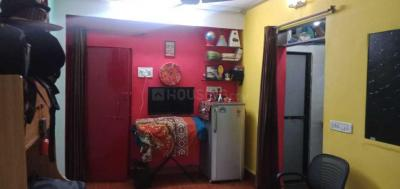 Gallery Cover Image of 360 Sq.ft 1 RK Apartment for buy in Andheri West for 7700000