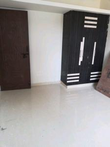 Gallery Cover Image of 375 Sq.ft 1 RK Apartment for rent in Marathahalli for 7500