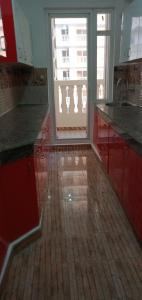 Gallery Cover Image of 1200 Sq.ft 2 BHK Apartment for rent in Sector 70 for 8000