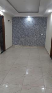 Gallery Cover Image of 1200 Sq.ft 3 BHK Apartment for buy in Sector-12A for 5700000