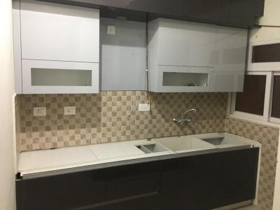 Gallery Cover Image of 760 Sq.ft 1 RK Apartment for rent in Electronic City for 17000