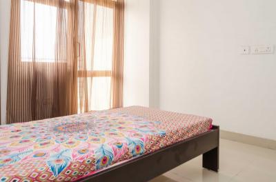 Bedroom Image of 3 Bhk In Pan Oasis in Sector 70