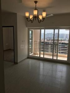 Gallery Cover Image of 1620 Sq.ft 3 BHK Apartment for rent in Cleo County, Sector 121 for 27000