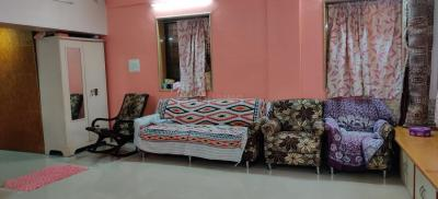 Gallery Cover Image of 1700 Sq.ft 3 BHK Independent Floor for buy in Fort for 25000000