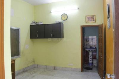 Gallery Cover Image of 600 Sq.ft 2 BHK Independent House for rent in Garfa for 10000