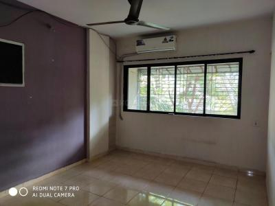 Gallery Cover Image of 610 Sq.ft 2 BHK Apartment for rent in Thane West for 24000