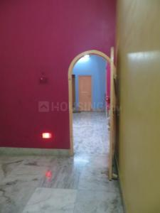 Gallery Cover Image of 1020 Sq.ft 2 BHK Apartment for rent in Ichapur for 10000