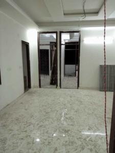 Gallery Cover Image of 1350 Sq.ft 3 BHK Apartment for buy in Sector 3A for 3500000