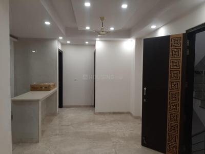Gallery Cover Image of 2000 Sq.ft 3 BHK Apartment for buy in Mahagun Maple, Sector 50 for 13000000