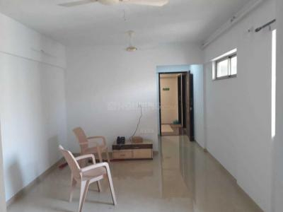 Gallery Cover Image of 800 Sq.ft 2 BHK Apartment for buy in Dombivli East for 5300000