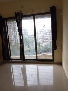 Gallery Cover Image of 726 Sq.ft 2 BHK Apartment for rent in Borivali East for 28000