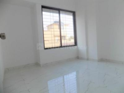 Gallery Cover Image of 950 Sq.ft 2 BHK Apartment for rent in Dhanori for 17000