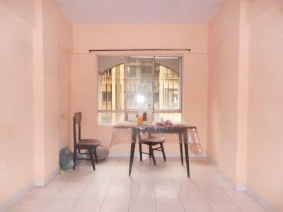 Gallery Cover Image of 620 Sq.ft 1 BHK Apartment for buy in Surya Gokul Vihar, Kandivali East for 8700000