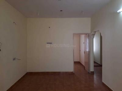 Gallery Cover Image of 1350 Sq.ft 3 BHK Apartment for rent in West Mambalam for 25000