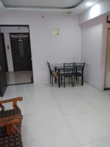Gallery Cover Image of 630 Sq.ft 1 BHK Apartment for buy in Imperial Dream Avantika, Borivali East for 11500000