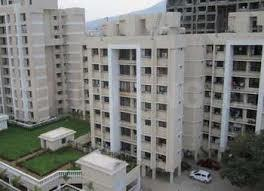 Gallery Cover Image of 1250 Sq.ft 2 BHK Apartment for rent in Powai for 55000