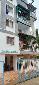 Gallery Cover Image of 800 Sq.ft 2 BHK Apartment for buy in Vikas Nagar for 3700000