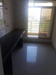 Gallery Cover Image of 1098 Sq.ft 2 BHK Apartment for rent in Ulwe for 11000
