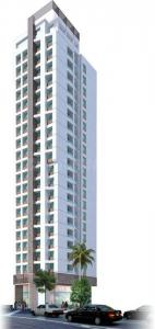 Gallery Cover Image of 1058 Sq.ft 2 BHK Apartment for buy in Matunga West for 30000000