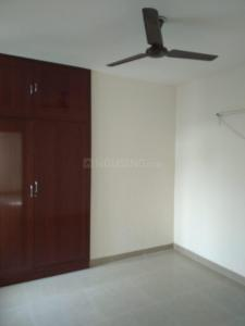 Gallery Cover Image of 715 Sq.ft 2 BHK Apartment for buy in Unitech Uniworld City, Kandigai for 2200000