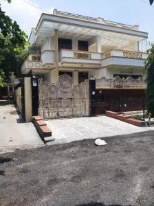 Gallery Cover Image of 10200 Sq.ft 9 BHK Villa for buy in Sector 56 for 50000000
