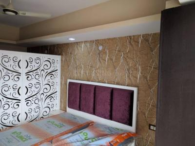 Gallery Cover Image of 532 Sq.ft 1 RK Apartment for buy in Golden Golden Arcade, Sector 68 for 4500000