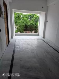 Living Room Image of 1000 Sq.ft 3 BHK Apartment for buy in Uttar Panchanna Gram for 5000000