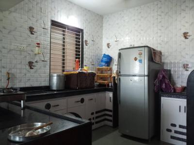 Gallery Cover Image of 2250 Sq.ft 3 BHK Apartment for rent in Shastri Nagar for 25000
