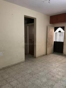 Gallery Cover Image of 580 Sq.ft 1 BHK Apartment for rent in Virar West for 5000