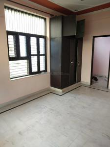 Gallery Cover Image of 1400 Sq.ft 2 BHK Independent House for rent in Sector 37 for 13000