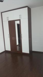 Gallery Cover Image of 1900 Sq.ft 3 BHK Apartment for rent in Kudlu Gate for 43000