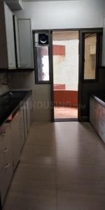Gallery Cover Image of 1771 Sq.ft 3 BHK Apartment for rent in Lower Parel for 185000